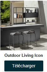 catalogue talenti mobilier outdoor